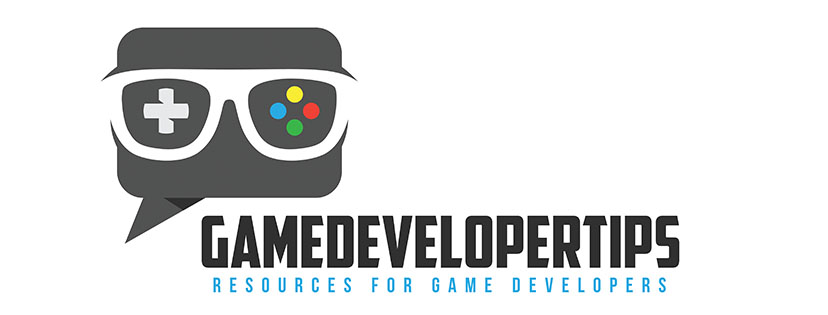 Gamedevelopertips - Free resources for game developers